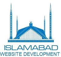 Islamabad Website Deveopment | Islamabad web Development